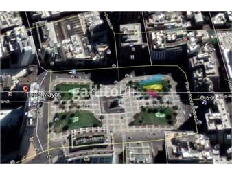 https://www.gallito.com.uy/plaza-independencia-inmuebles-19044857