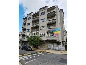 https://www.gallito.com.uy/hermoso-apartamento-al-frente-orientacion-norte-inmuebles-19044836
