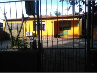 https://www.gallito.com.uy/trato-directo-dueñosin-gastos-inmuebles-18829983