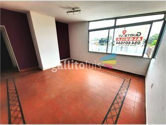 https://www.gallito.com.uy/alquiler-apartamento-centro-de-lagomar-2-dormitorios-inmuebles-18844347