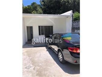 https://www.gallito.com.uy/apto-al-fondo-tipo-casa-patio-pequeño-cochera-sin-gc-inmuebles-19048399