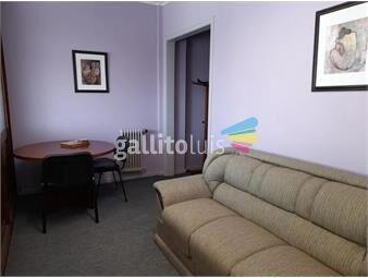 https://www.gallito.com.uy/apartamento-ciudad-vieja-vivienda-u-oficina-inmuebles-19048410