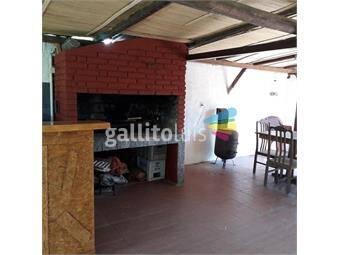 https://www.gallito.com.uy/se-alquila-casa-en-barros-blancos-2-dorm-cochera-parrillero-inmuebles-19048543