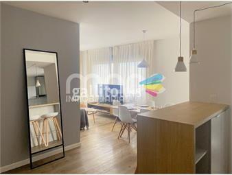 https://www.gallito.com.uy/venta-apartamento-3-dormitorios-2-baños-centro-80-m2-inmuebles-16877149