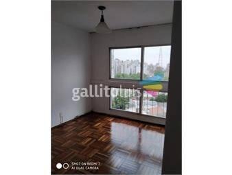 https://www.gallito.com.uy/impecable-apto-2-dormitorios-zona-tres-cruces-inmuebles-19049006