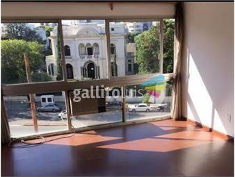 https://www.gallito.com.uy/lindo-monoambiente-al-frente-muy-luminoso-inmuebles-19049666