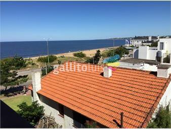 https://www.gallito.com.uy/alquiler-de-invierno-o-anual-frente-a-la-playa-p23-mansa-inmuebles-19049914