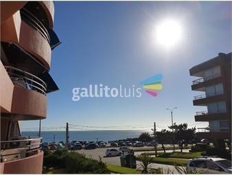 https://www.gallito.com.uy/aptorambla-p23-mansa-inmuebles-19049974