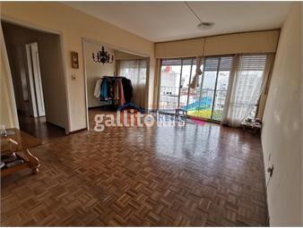 https://www.gallito.com.uy/vende-apartamento-3-dormitorios-2-baños-casi-rambla-inmuebles-19049975
