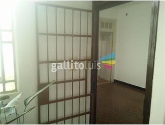 https://www.gallito.com.uy/excelente-ubicacion-a-dos-cuadras-de-la-universidad-inmuebles-19050018