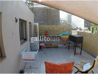 https://www.gallito.com.uy/alquiler-apartamento-monoambiente-cordon-inmuebles-19050017