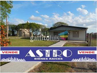 https://www.gallito.com.uy/casa-dos-dormitorios-buen-estado-sobre-ruta-8-inmuebles-19050036