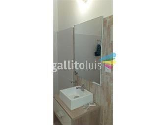 https://www.gallito.com.uy/muy-lindo-apartamento-independiente-inmuebles-19050063