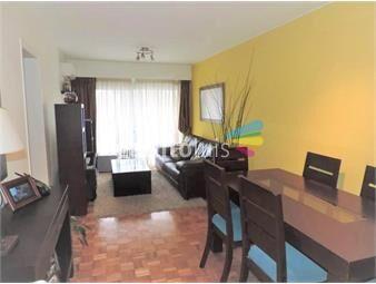 https://www.gallito.com.uy/venta-2-dormitorio-2-baños-garaje-calefaccion-al-frente-inmuebles-18697827