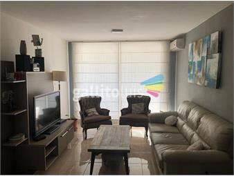 https://www.gallito.com.uy/moderno-apartamento-de-dos-dormitorios-en-el-cordon-inmuebles-19050274