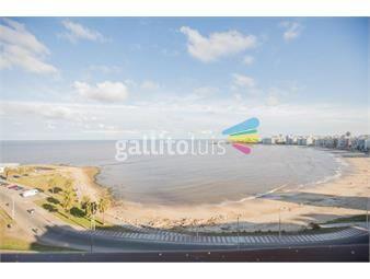 https://www.gallito.com.uy/alquila-importante-piso-alto-sobre-rbla-rep-del-peru-2-garaj-inmuebles-19050277