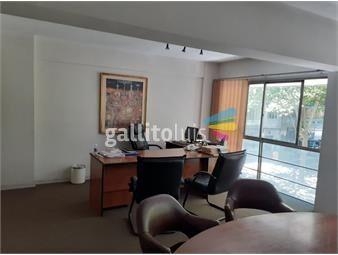 https://www.gallito.com.uy/michelini-negocios-inmobiliarios-excelente-estudio-centro-inmuebles-19050302