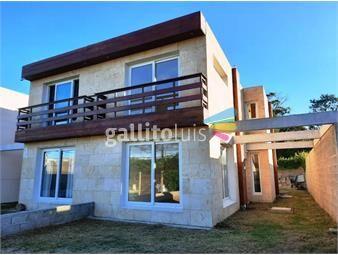 https://www.gallito.com.uy/venta-casa-parque-de-solymar-3-dormitorios-a-estrenar-inmuebles-18449428