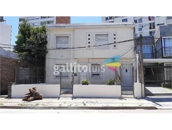 https://www.gallito.com.uy/reservado-al-sur-avitalia-pbaja-patio-soleado-inmuebles-19686430