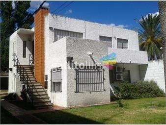 https://www.gallito.com.uy/nuevo-ingreso-gallinal-y-rivera-palta-cochera-3-tzas-inmuebles-19054353