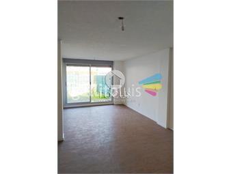 https://www.gallito.com.uy/venta-apartamento-monoambiente-con-patio-en-la-blanqueada-inmuebles-16336722