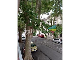 https://www.gallito.com.uy/adi-vende-apartamento-en-esquina-salto-e-isla-de-flores-inmuebles-13570560