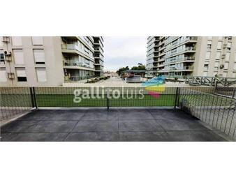 https://www.gallito.com.uy/alquiler-apto-barrio-sur-1-dorm-patio-opcion-gge-inmuebles-19054518