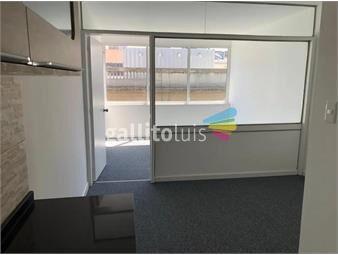 https://www.gallito.com.uy/apartamento-a-estrenar-ciudad-vieja-alquiler-inmuebles-19054519