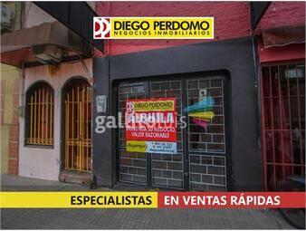 https://www.gallito.com.uy/local-comercial-en-alquiler-san-jose-de-mayo-inmuebles-19054553