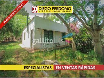 https://www.gallito.com.uy/casa-de-2-dormitorios-en-venta-fomento-inmuebles-16490666