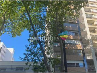 https://www.gallito.com.uy/apartamento-monoambiente-a-estrenar-en-venta-en-pocitos-inmuebles-14923014