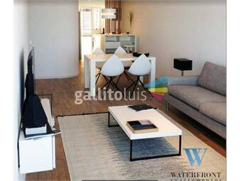 https://www.gallito.com.uy/hermoso-con-muebles-ohiggins-y-gallinal-cgje-moderno-inmuebles-19055141