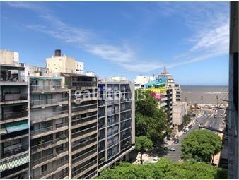 https://www.gallito.com.uy/alquiler-apartamento-pocitos-2-dormitorios-con-garaje-inmuebles-19055605