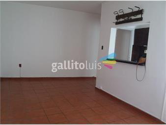 https://www.gallito.com.uy/apartamento-un-dormitorio-en-la-blanqueada-inmuebles-19055699