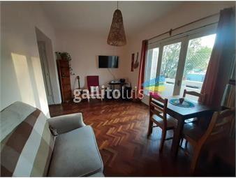 https://www.gallito.com.uy/apartamento-dos-dormitorios-cordon-sur-alquiler-inmuebles-19055698