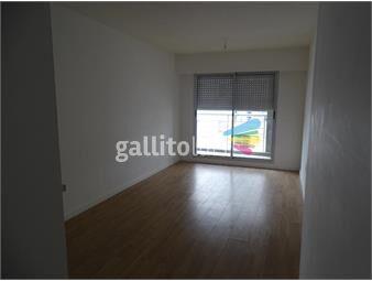https://www.gallito.com.uy/oportunidad-tranquilo-impecable-piso-alto-amplio-gge-inmuebles-19055702