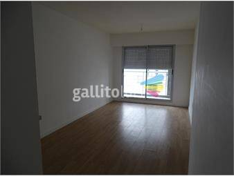 https://www.gallito.com.uy/oportunidadimpecable-piso-alto-tranquilo-tza-y-sol-inmuebles-19055722