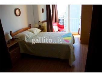 https://www.gallito.com.uy/monoambiente-amoblado-precioso-inmuebles-19055926