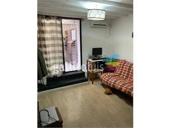 https://www.gallito.com.uy/apartamento-un-dormitorio-alquiler-palermo-inmuebles-19056152