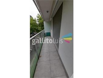 https://www.gallito.com.uy/muy-luminoso-y-con-gran-terraza-inmuebles-19056938