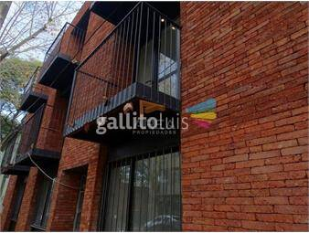 https://www.gallito.com.uy/oportunidad-zona-segura-tranquila-y-cerca-de-las-facultades-inmuebles-19057040