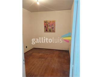 https://www.gallito.com.uy/lindo-apartamento-bien-ubicado-inmuebles-19057141