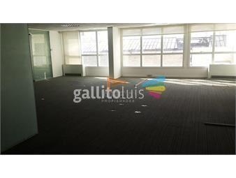 https://www.gallito.com.uy/oportunidadexcelente-oficina-de-135m2-con-posibilidades-inmuebles-19057171