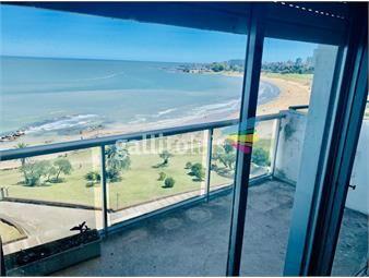 https://www.gallito.com.uy/apartamento-sobre-rambla-en-piso-alto-inmuebles-19057180