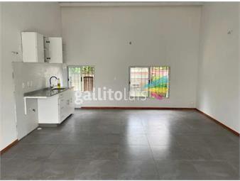 https://www.gallito.com.uy/casa-2-dormitorios-con-garage-la-blanqueada-inmuebles-18917614