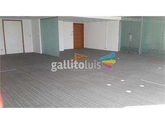 https://www.gallito.com.uy/oportunidadhermosa-oficina-con-135m2-y-posibilidades-inmuebles-19057179
