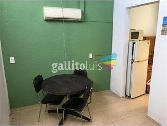 https://www.gallito.com.uy/apto-2-dormitorios-cordon-semi-equipado-pb-bajos-gc-inmuebles-19057213