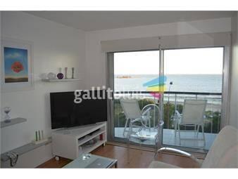 https://www.gallito.com.uy/vende-apartamento-en-rambla-malvin-2-dormitorios-con-garage-inmuebles-19057330