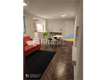https://www.gallito.com.uy/venta-apartamento-en-parque-rodo-1-dormitorio-inmuebles-19057323
