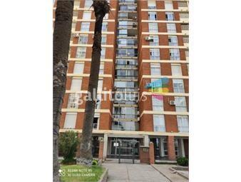 https://www.gallito.com.uy/sobre-rambla-luminoso-tercer-piso-inmuebles-19057553